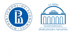 New Partnership Agreement On Development of Online Education with Higher School of Economics of Russian National Research University