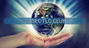 Foreign Languages and International Communication Club